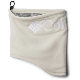 Columbia CSC Fleece Gaiter, chalk
